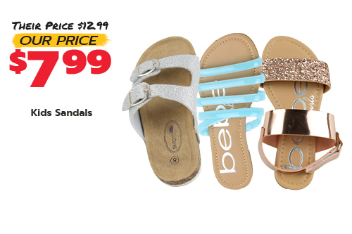 featured_product_kids_sandals.jpg