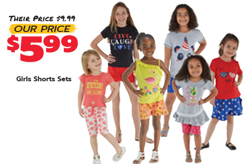 featured_product_girls_shorts_sets.jpg