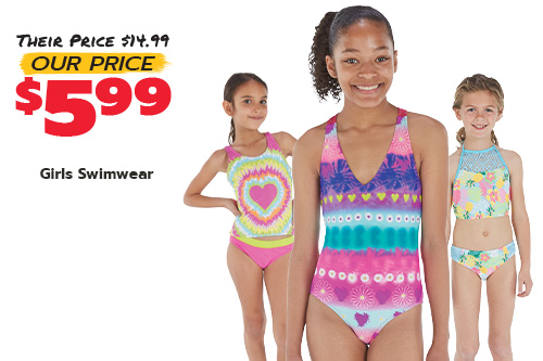 featured_product_girls_swimwear.jpg