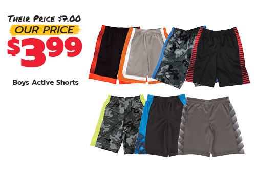 featured_product_boys_active_shorts.jpg