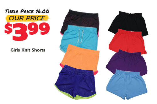 featured_product_girls_knit_shorts.jpg