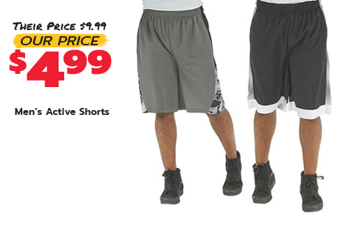 featured_product_mens_active_shorts.jpg