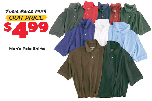 featured_product_mens_polo_shirts.jpg