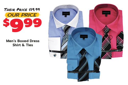 featured_product_mens_boxed_dress_shirt_ties.jpg