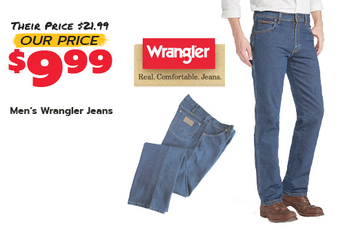 featured_product_mens_wrangler_jeans.jpg