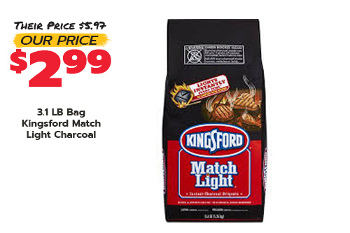 featured_product_kingsford_match_light_charcoal.jpg