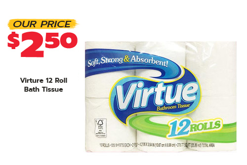 featured_product_virtue_bath_tissue.jpg