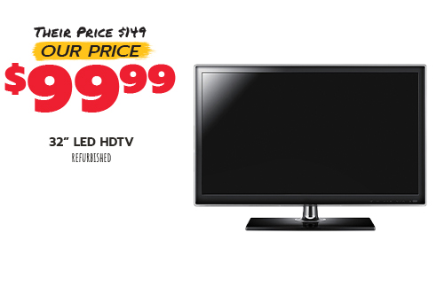 featured_product_32_led_hdtv.jpg