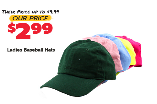 featured_product_ladies_baseball_hats.jpg