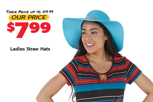 featured_product_ladies_straw_hats.jpg