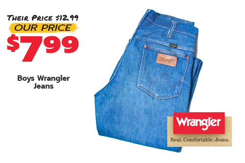 featured_product_boys_wrangler_jeans.jpg