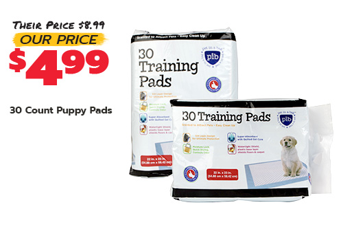 featured_product_30ct_puppy_pads.jpg