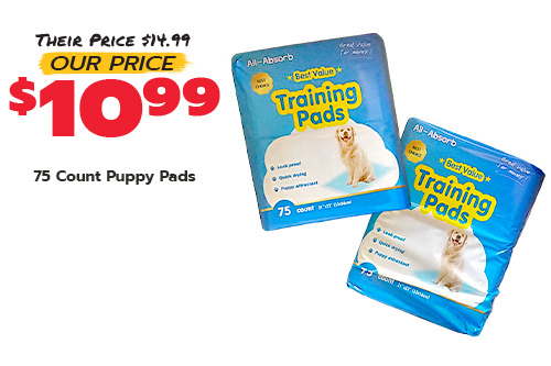 featured_product_75ct_puppy_pads (1).jpg