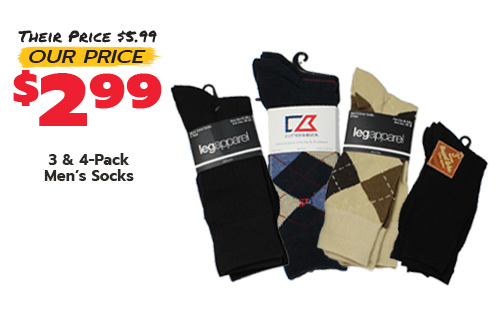 featured_product_3_4_pack_mens_socks.jpg
