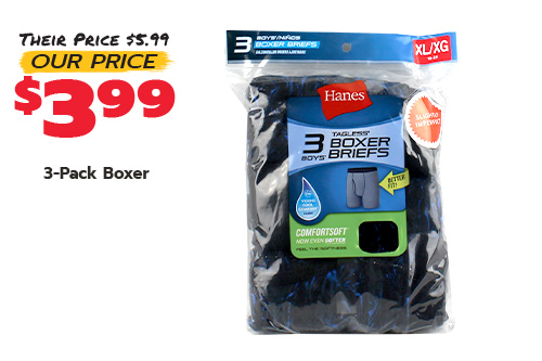featured_product_3pack_boxer.jpg