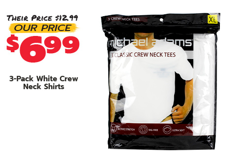 featured_product_3pack_white_crew_neck_shirts.jpg