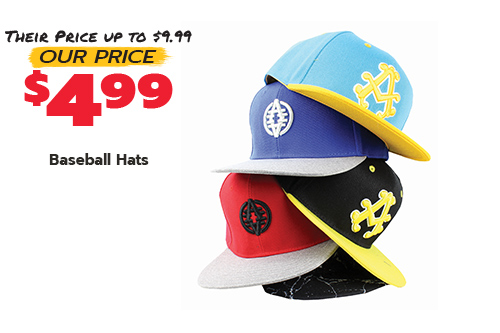 featured_product_baseball_hats.jpg