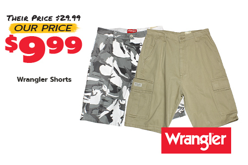 featured_product_mens_wrangler_shorts.jpg