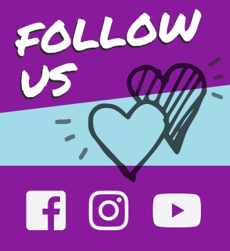 follow-us.jpg