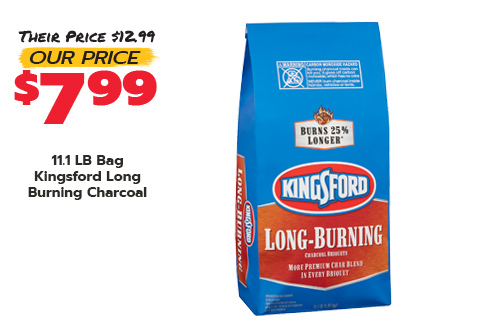 featured_product_kingsford_long_burning_charcoal.jpg