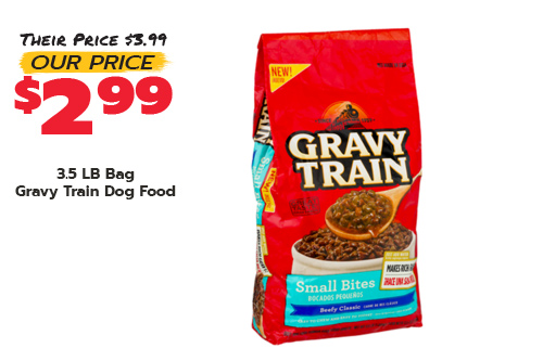 featured_product_gravy_train_dog_food (1).jpg