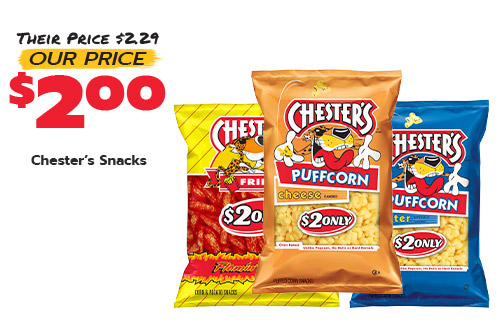 featured_product_chesters_snacks.jpg