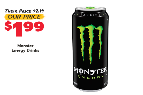 featured_product_monster_energy_drinks.jpg