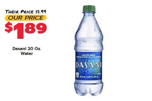 featured_product_dasani_20oz_water.jpg