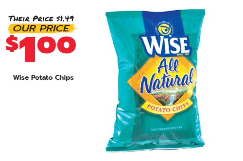 featured_product_wise_potato_chips.jpg