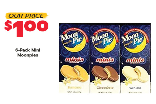 featured_product_6pack_mini_moonpies.jpg
