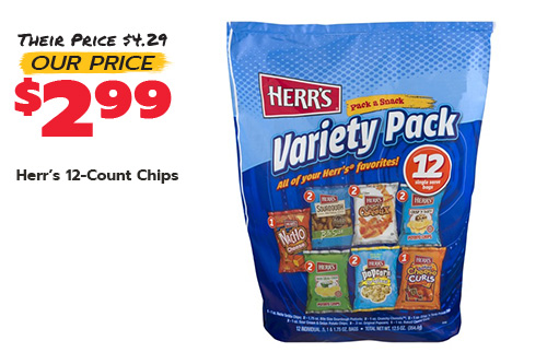 featured_product_herrs_potato_chips.jpg