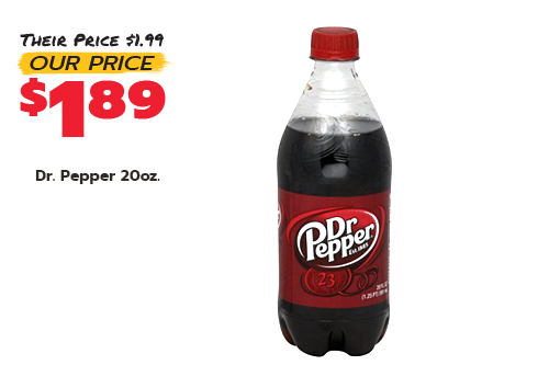 featured_product_dr_pepper_20oz.jpg