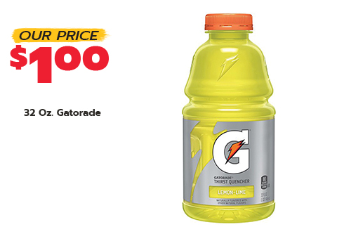 featured_product_32oz_gatorade.jpg