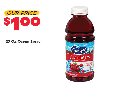 featured_product_25oz_ocean_spray.jpg