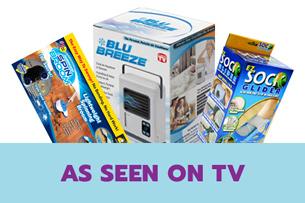 as_seen_on_tv.jpg