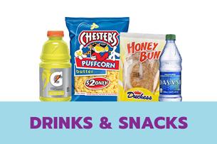 drinks_snacks.jpg