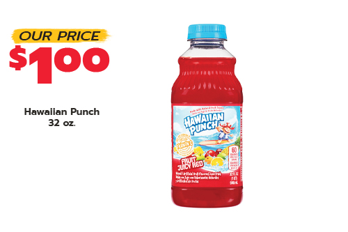 featured_product_hawaiian_punch_32oz.jpg
