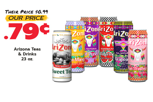 featured_product_arizona_iced_tea_23oz_v2.jpg
