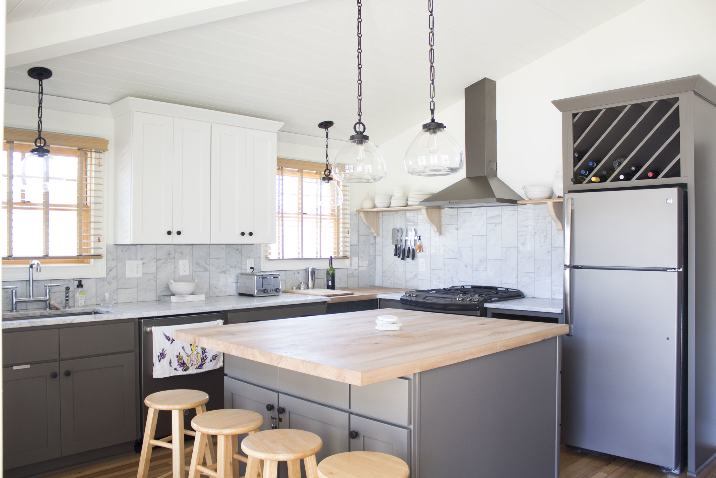Carolina_Beach_kitchen_remodel.jpg