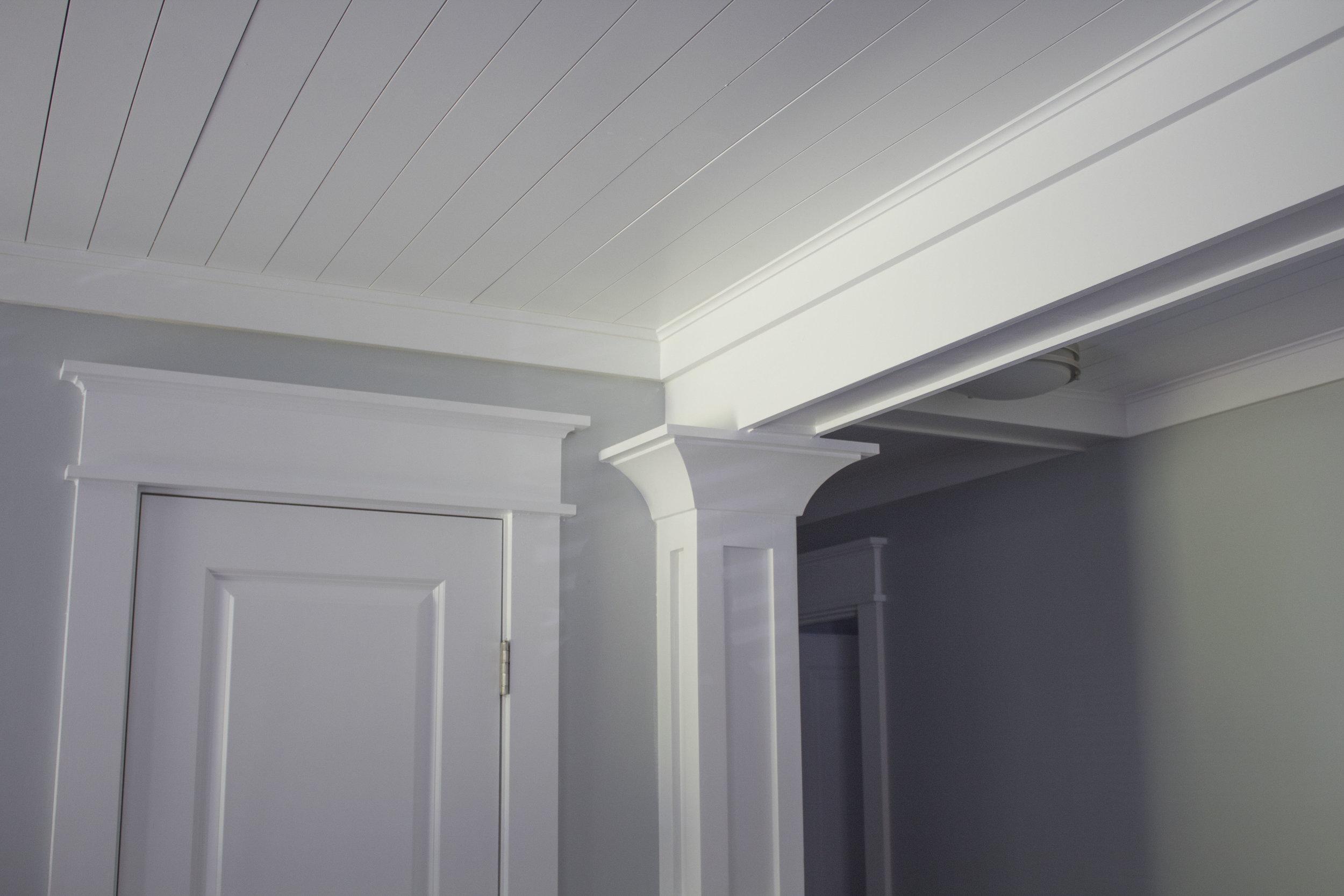 Shiplap_ceiling.jpg