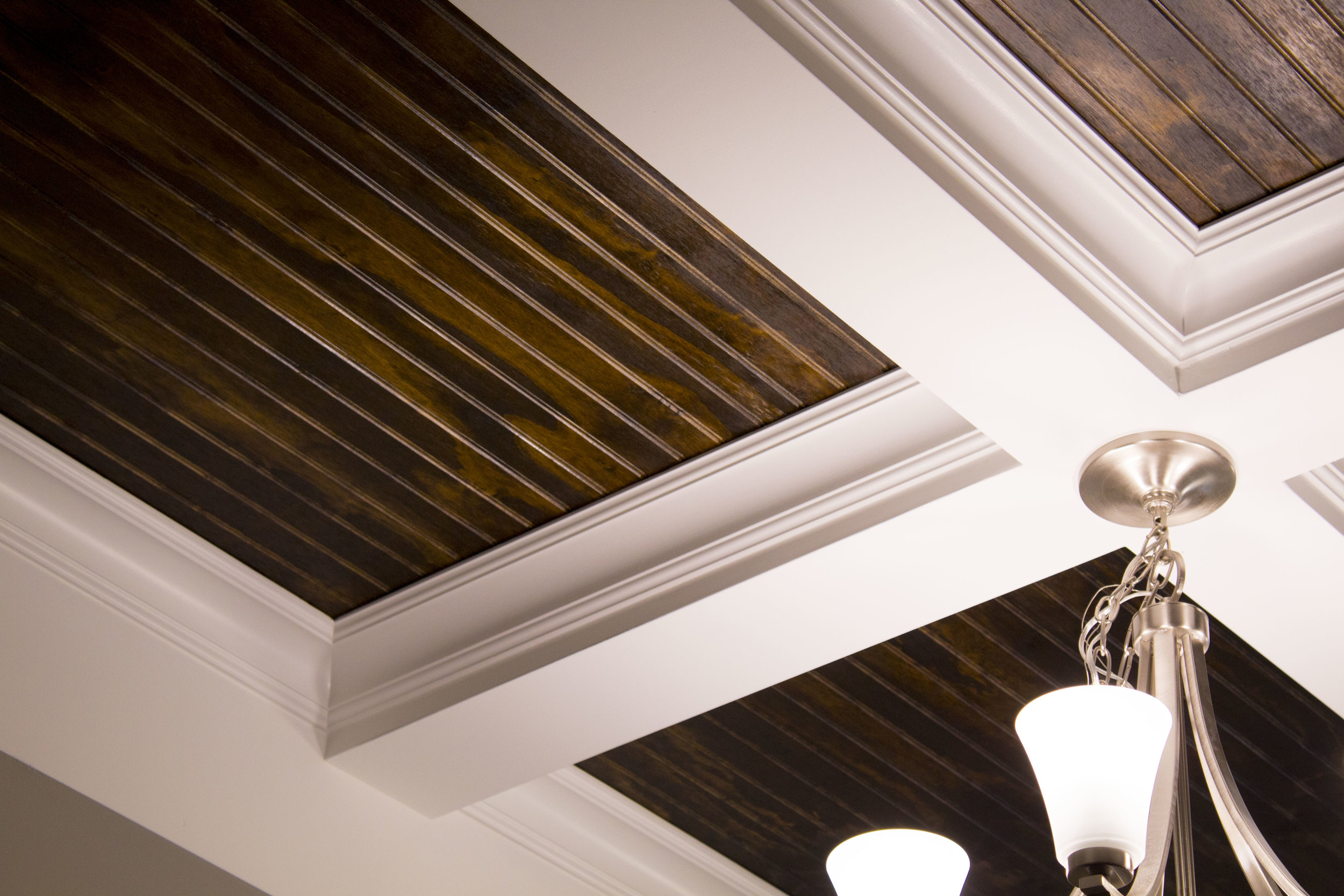 coffered_ceiling_new_home_1.jpg