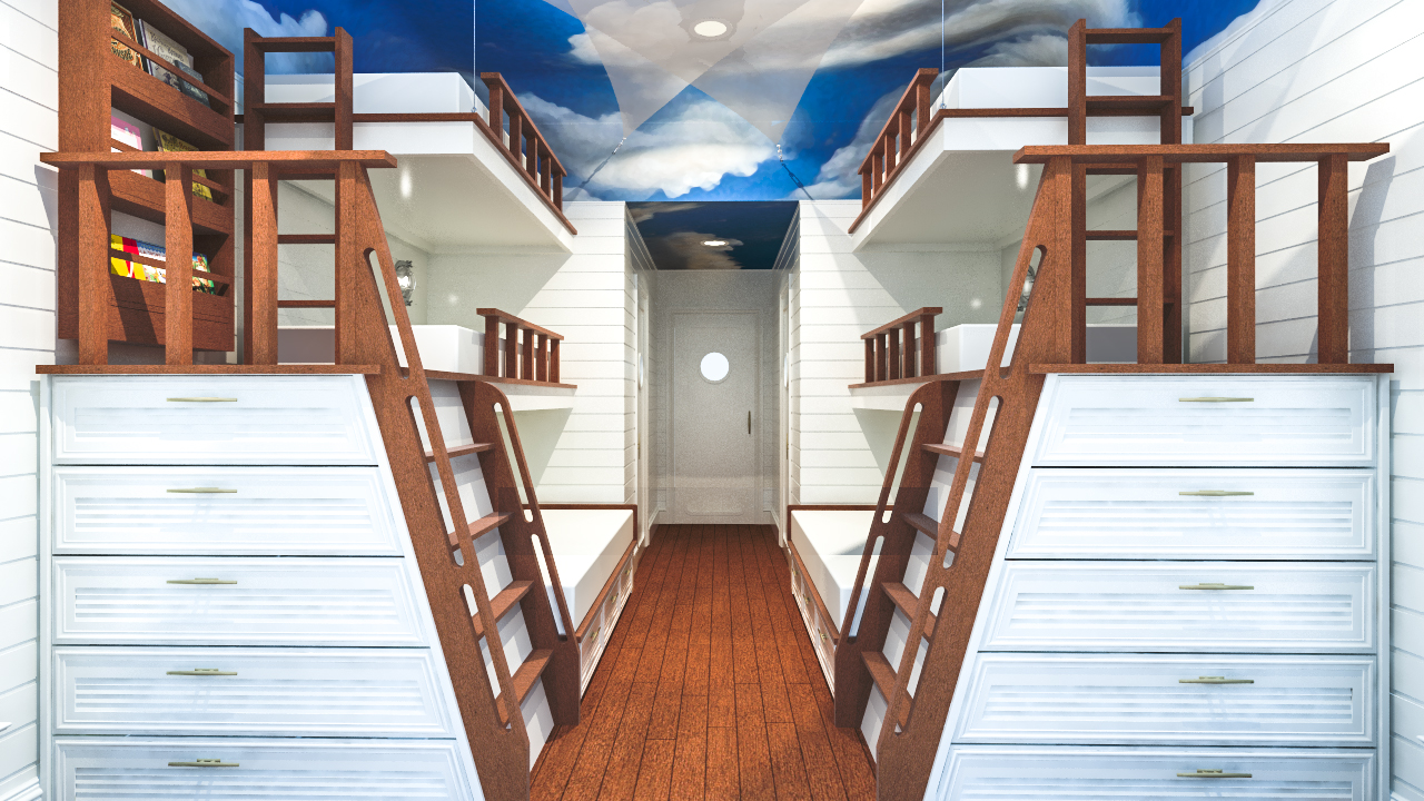 Bunk_Room_-_Up_Middle.jpg