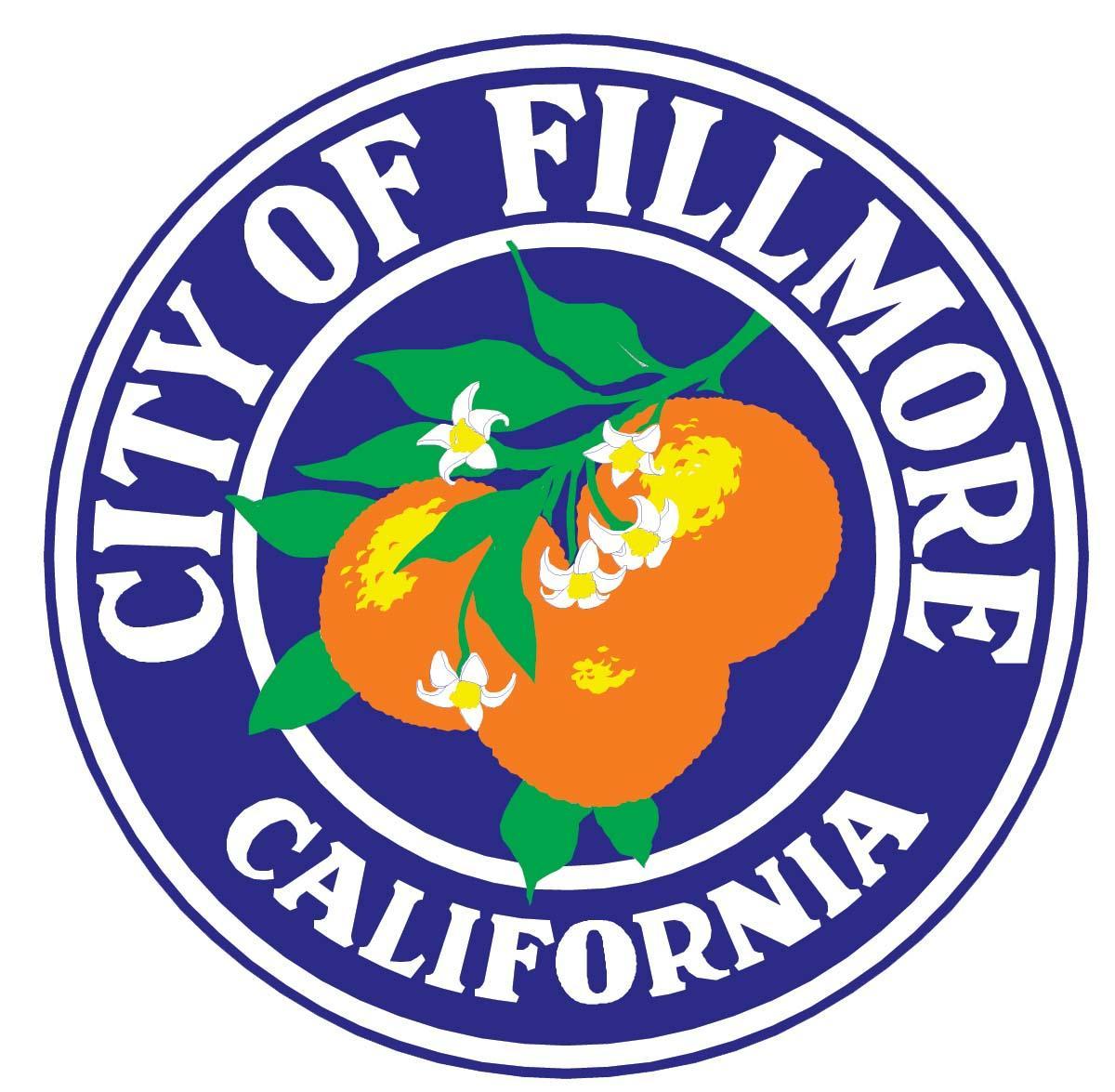 city of fillmore.jpg