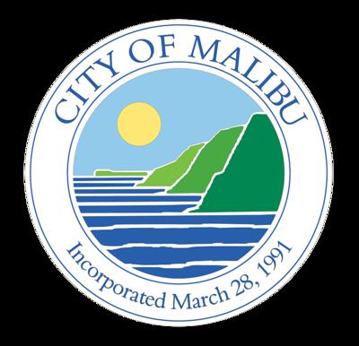 city of malibu.jpeg