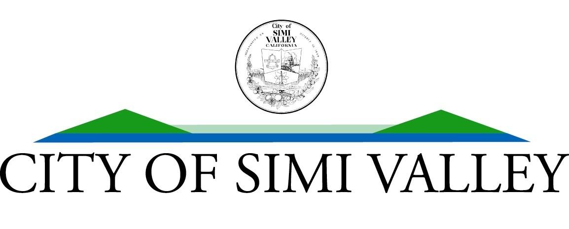 city of simi valley.jpg
