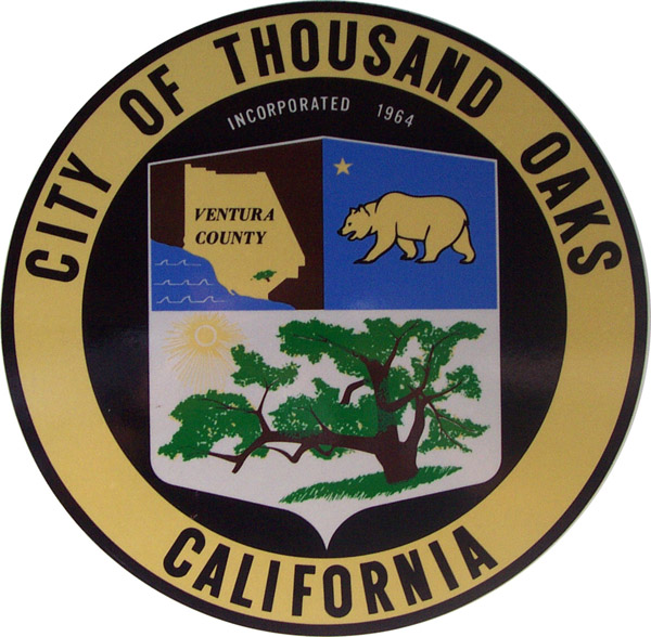 city of thousand oaks.jpg
