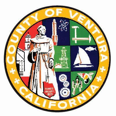 county of ventura.jpeg