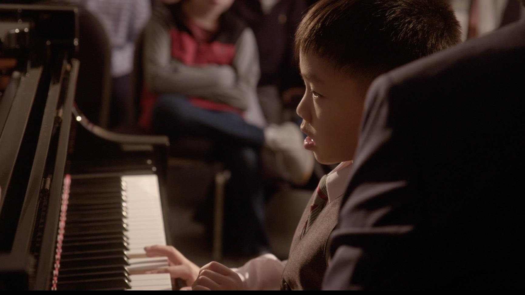 brandon+piano+recital.jpg