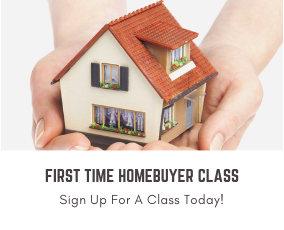 First Time Homebuyer Classes (5).png