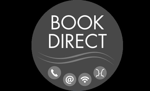 book-direct-kieba-property.png